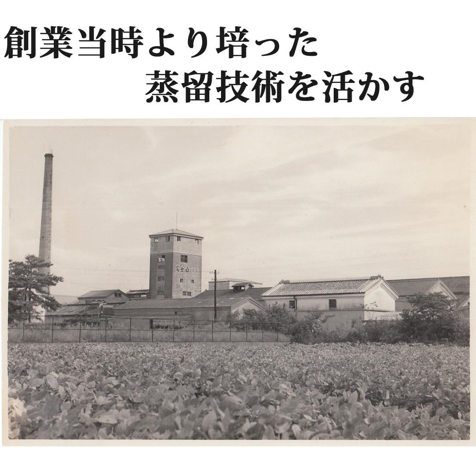 蒸留酒,蒸留塔,蒸留の機械,蒸留機
